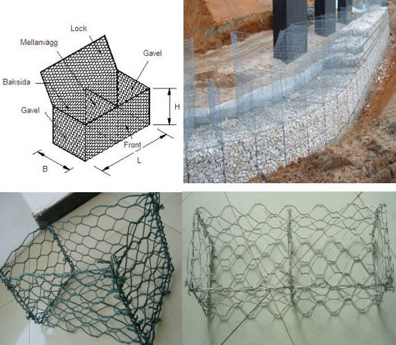 Chicken Wire Applications Chicken Wire Products Aiji
